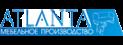 Atlanta-logo