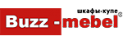 Buzz-mebel-logo