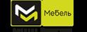 Фабрика-мирлачева-logo