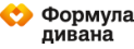 Формула-дивана-logo