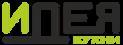 Идея-logo