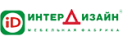 Интердизайн-logo