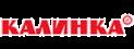 Калинка-logo
