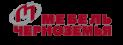 Мебель-черноземья-logo