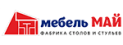 Mебель-май-logo