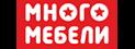 Много мебели logo