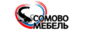 Сомово мебель logo