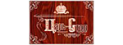 Царь-стол-logo