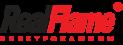 realflame-logo
