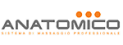 Anatomico-logo