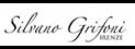silvano-grifoni-logo