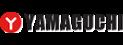 yamaguchi-logo