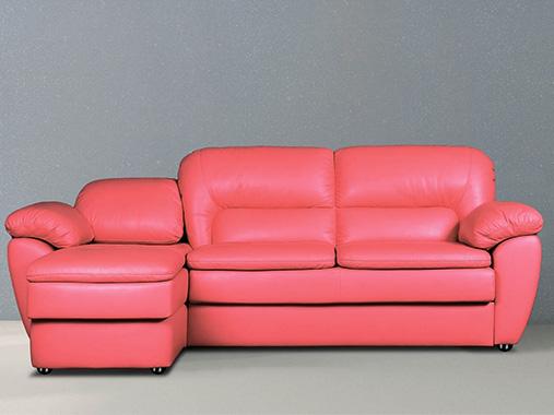 купить диван лейпциг 2 угловой в краснодаре цены фото отзывы