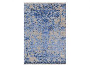 Мир ковров FrescoMb308-Bge- Por-Bl (2)
