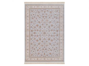 Мир ковров Persian Silk 170is010-Lblu- Past (1)