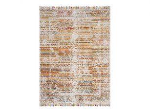 Мир ковров Rug StarPersia №03-Autum- Gld (1)