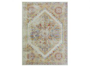 Мир ковров SevillaG6565c-Ivr S2 (1)