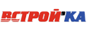 Встройка-logo