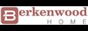 Berkenwood-logo