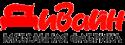 Дивайн-logo