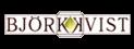 bjorkkvist-logo
