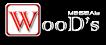 Woods-logo-1