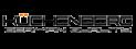 kuchenberg-logo