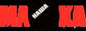 наша марка logo