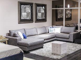 диван плаза