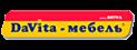 Davita-logo