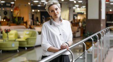 Дарья-Одарюк