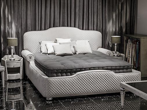 Кровать Estetica