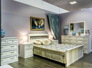 купить Lazurit мебельный центр красная площадь краснодар