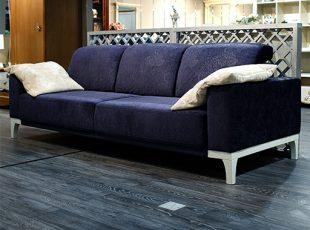 диван-Bormio