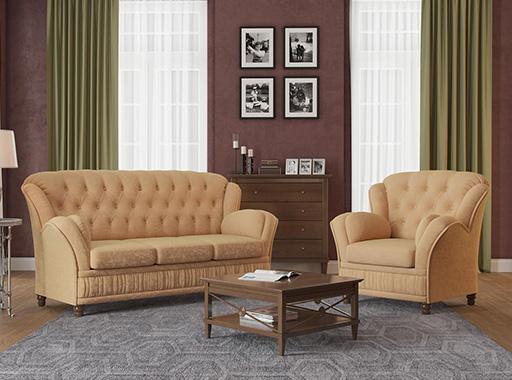купить диван эшли в краснодаре цены фото отзывы описание