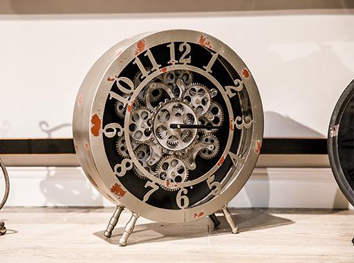 Купить часы красная площадь часы скелетоны золотые