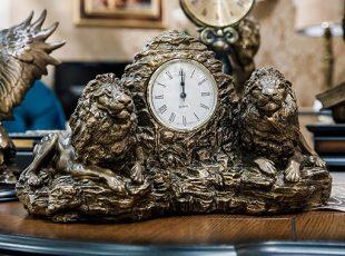 часы-ваше-благородие