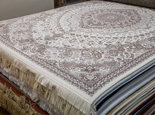Persian Silk 17
