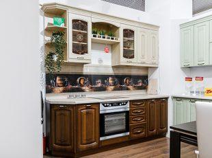 кухня-глория