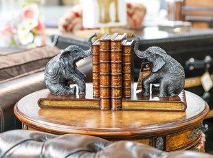 подставка-для-книг-Лоренцо