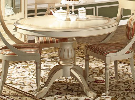 стол-Floriana-беж-круглый