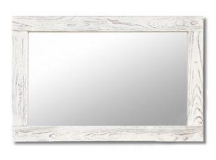 concept-зеркало-дымка