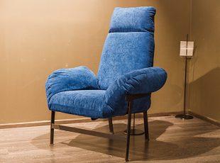 кресло джаггер