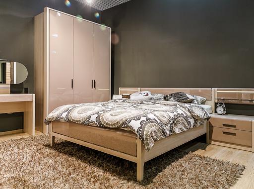 спальня Este