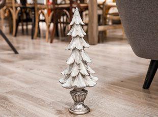 декоративная елка малая