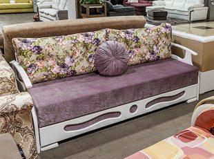 диван Patricia