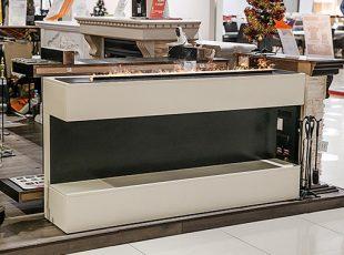 Line-S 160 3D BL