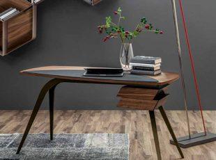 Письменный стол Logos