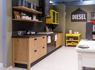 кухня-Diesel-Social-Kitchen