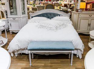 Кровать краснодар
